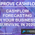 Managing your Cashflow for business survival in South Africa